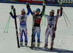 PINTURAULT Alexis, LIGETY Ted, SCHOERGHOFER Philipp