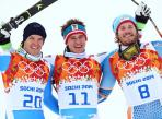 Innerhofer - Mayer - Jansrud_3
