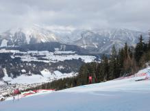 MS Schladming 2013
